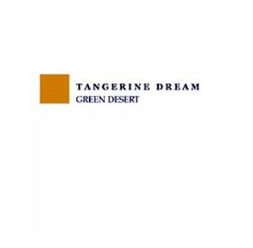 tangerine dream the sessions ii